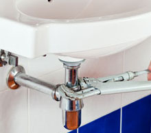 24/7 Plumber Services in San Bruno, CA