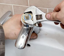 Residential Plumber Services in San Bruno, CA